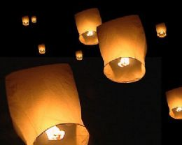 flying lanterns for sale | wholesale chinese lanterns | Chinese lanterns cheap